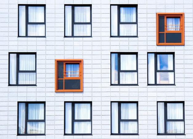 Home-buying cheat sheet – pt. 1