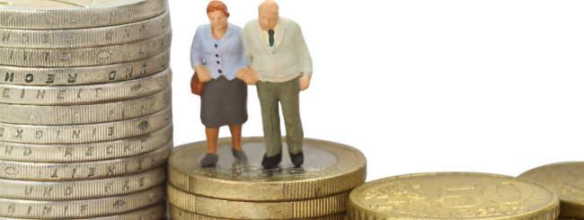 Should I take my pension as a lump sum?