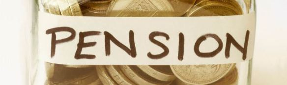 Should I take my state pension or delay?