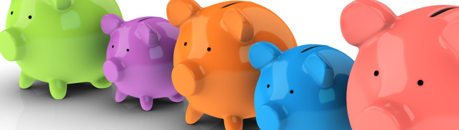 The small businesses guide to auto enrolment