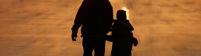 Widowed parents face £100,000 benefit cuts