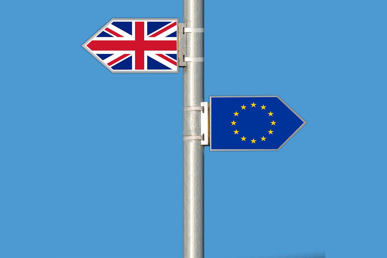 Managing your money through Brexit