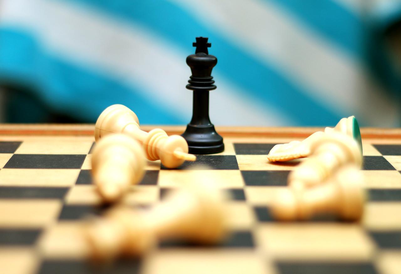 Lifetime ISA vs pension – the showdown