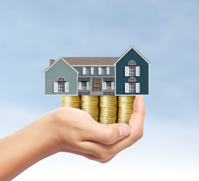 Weekly roundup- trending mortgage news