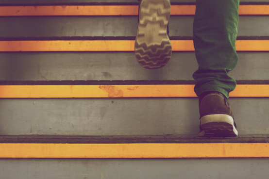 Eight steps to inheritance tax heaven