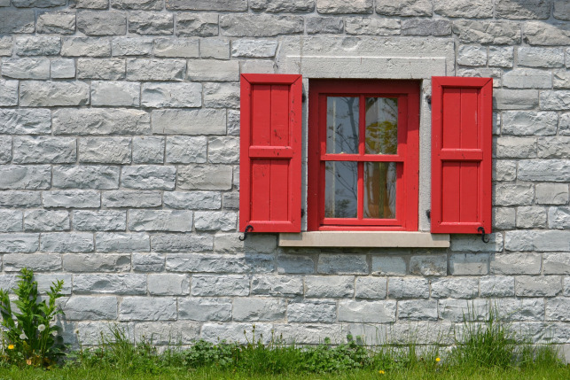 10 tips for letting out your holiday home
