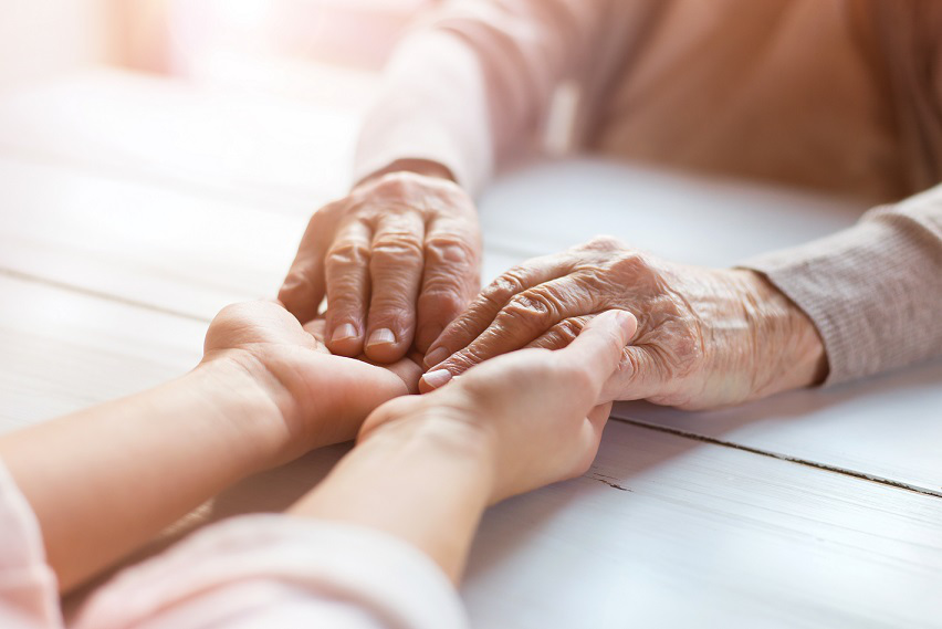 Care now – and get better care later