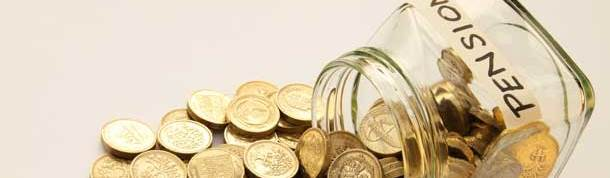 When should you start a pension?