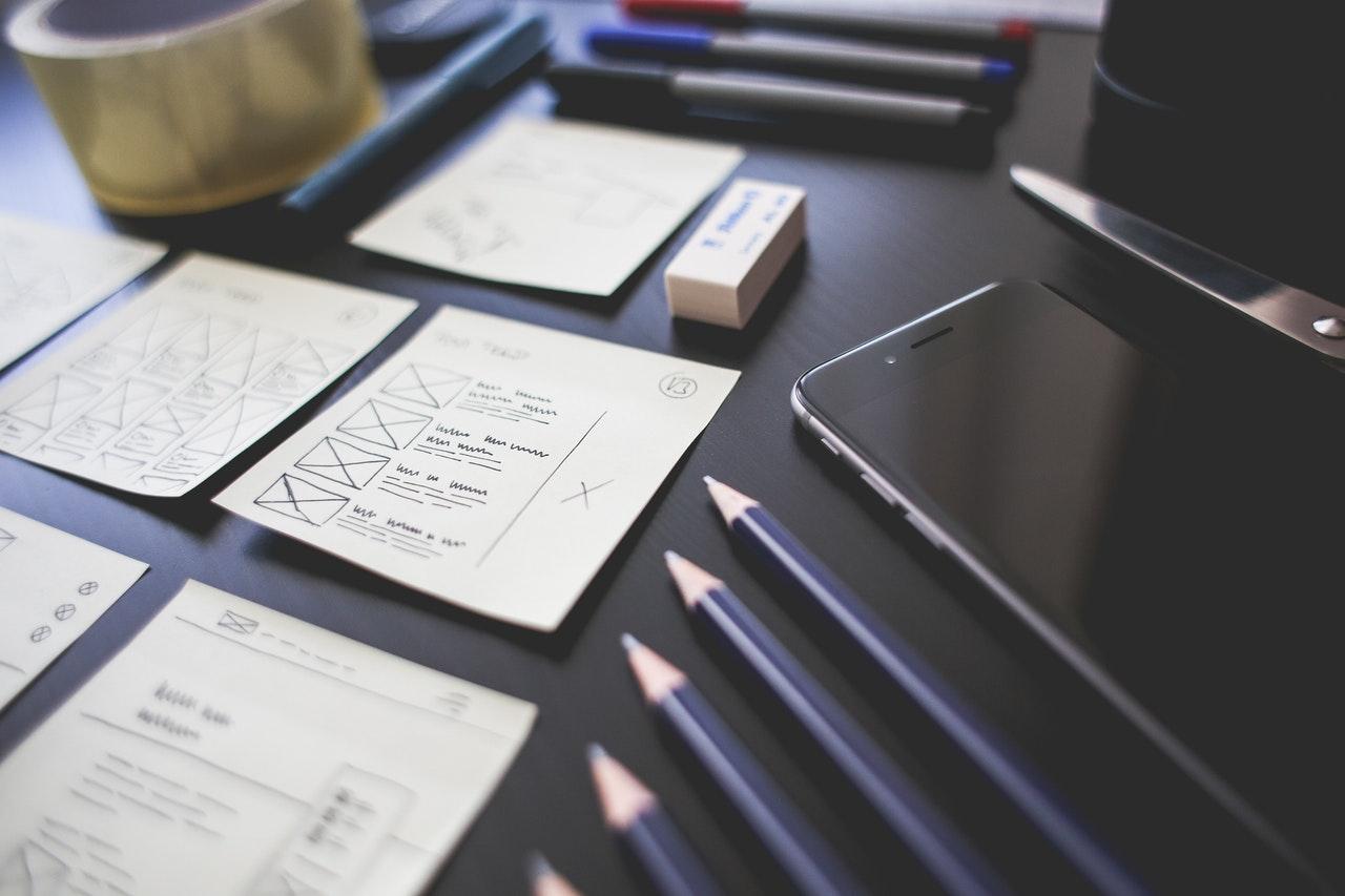 Smart scenario planning for SMEs