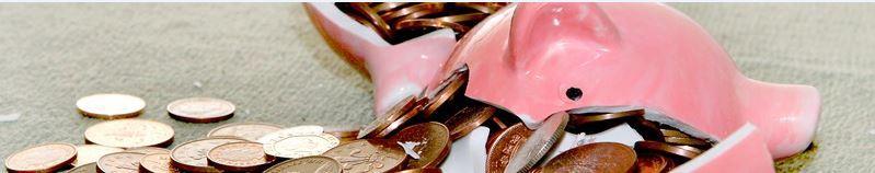 Will auto-enrolment reduce pension poverty?