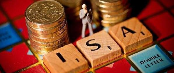 Top 10 myths about… ISAs
