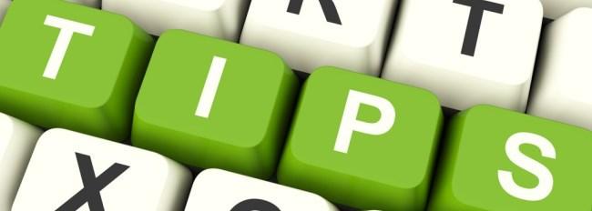 4 tips for SME success