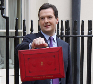 Autumn Statement 2014: What you need to know