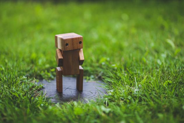 6 ways that advisers beat robots