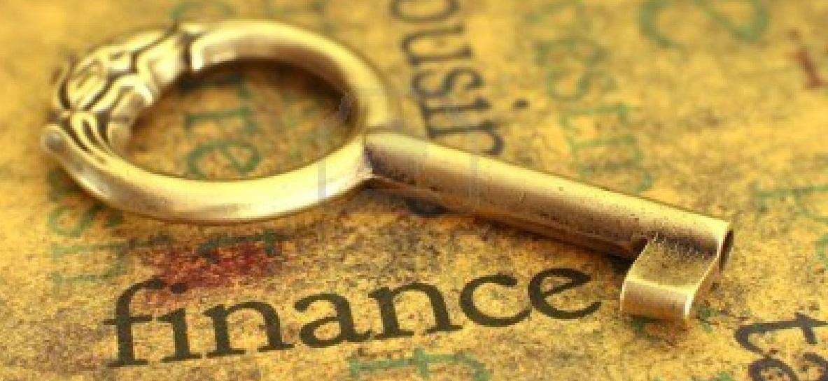 Financial advisers, who needs 'em?