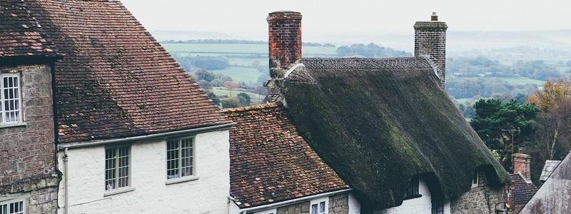 UK housing market at a crossroads