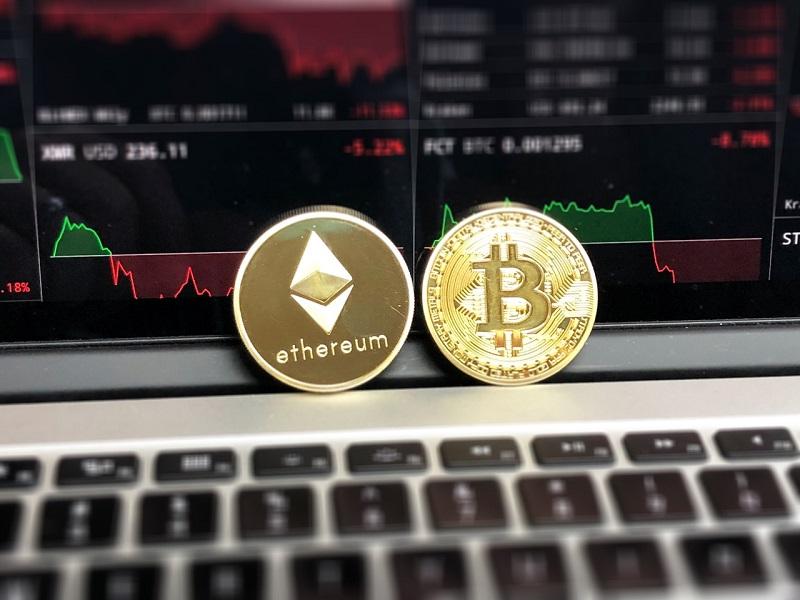 Should you buy Bitcoin? A crash course in crypto