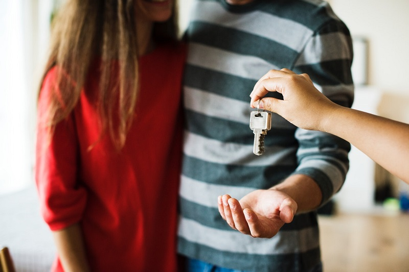 How to save up a deposit in 6 years (or less)