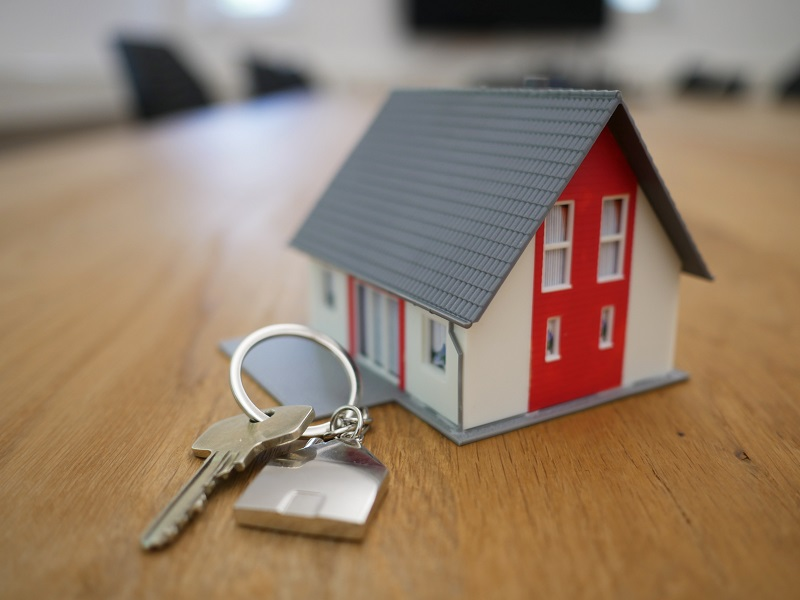 How to spot estate agents' tricks