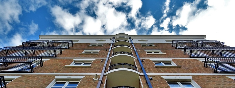 Buy-to-let yields hit three-year low