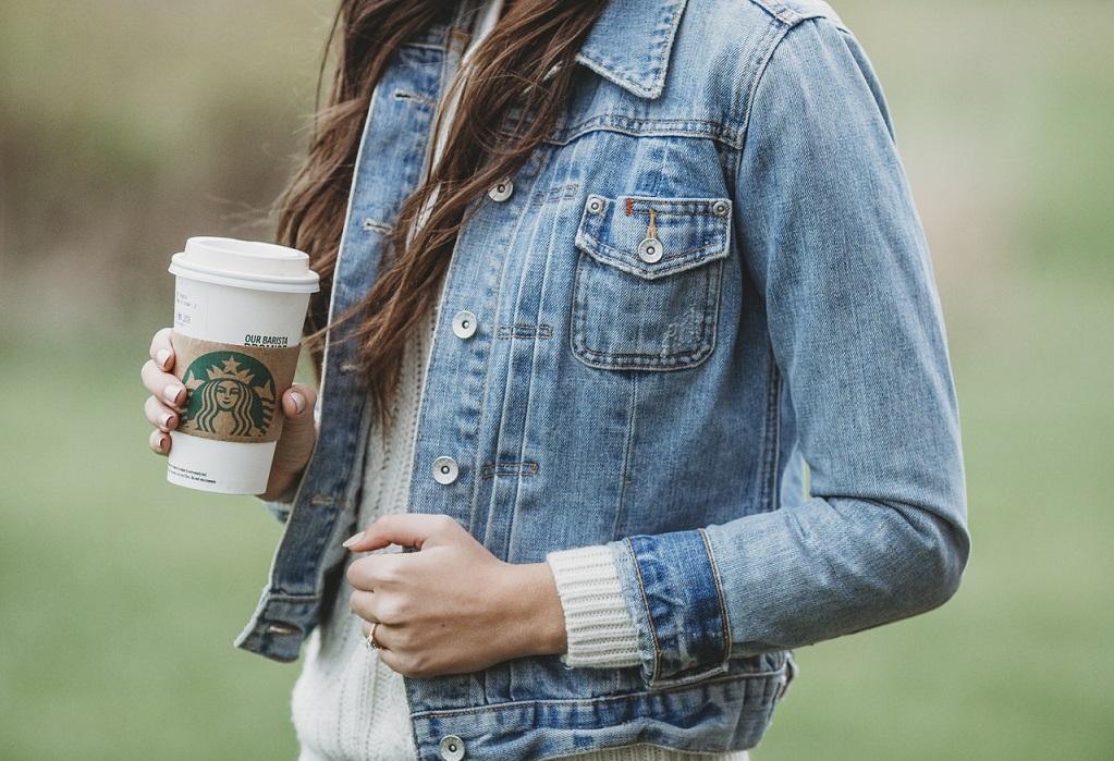 Millennials – better savers than you'd think