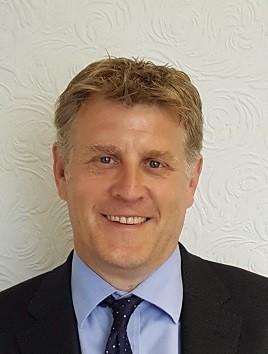 Alistair Fraser