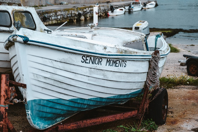 Annuities: the trickiest pension decision of all?