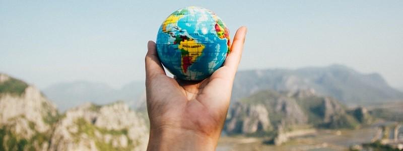 Expatriate Taxes