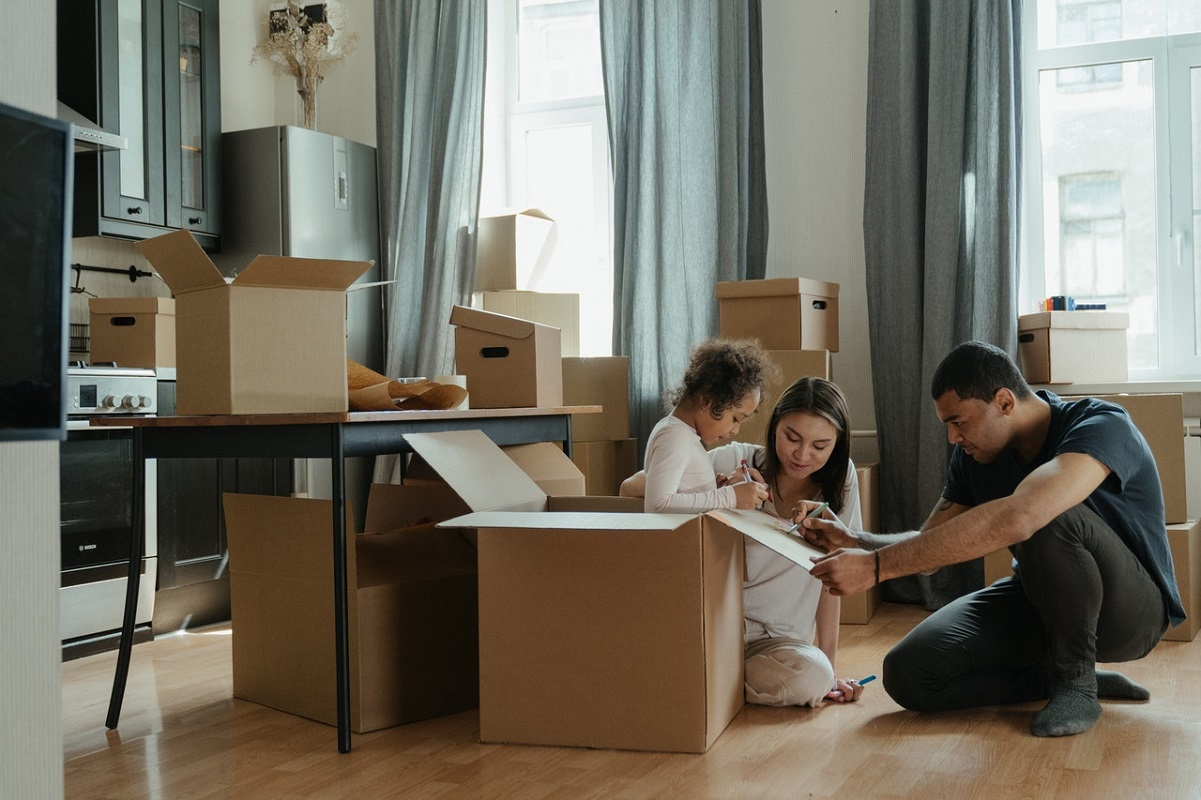 Half-price houses? The First Homes scheme launches
