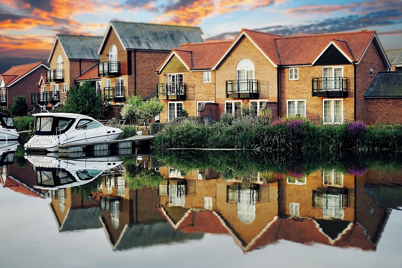 Property market health check: how will house prices move?