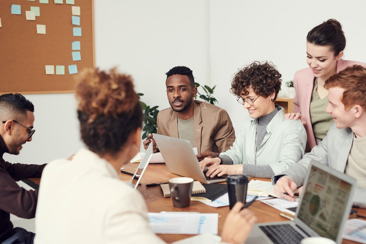 Why employee life insurance is more valuable than ever