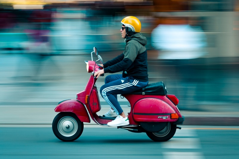 Pension transfers get the red light – but equity release speeds ahead