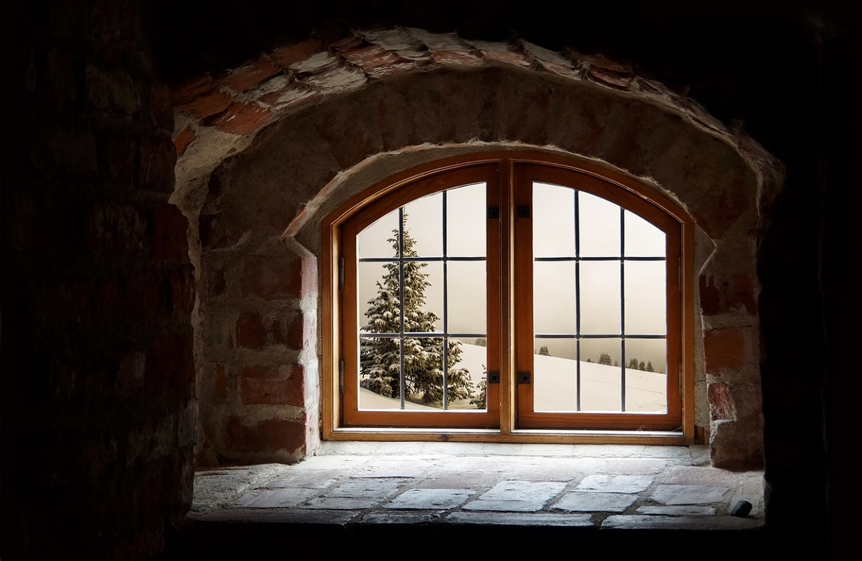 Game of Loans – is winter coming for homebuyers?