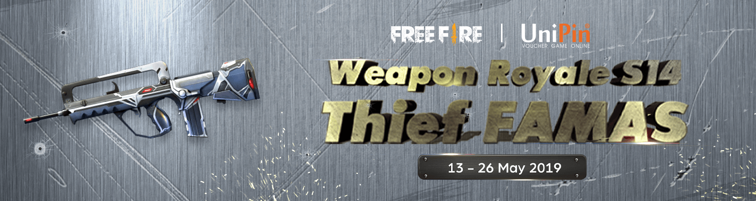 WEAPON ROYALE THIEF FAMAS 1557741313-1500x400-ff