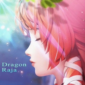 Dragon Raja Fund