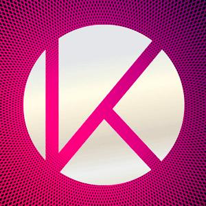 Nexon Karma Koin (US)