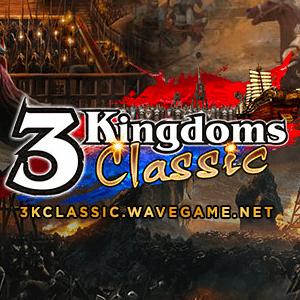 3 Kingdoms Classic