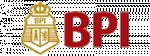 BPI Bank