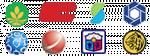 Philippines Internet Banking