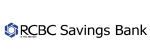 RCBC Saving Bank
