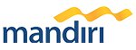 Mandiri Virtual Account
