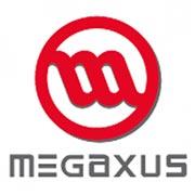 Megaxus (Mi-Cash)