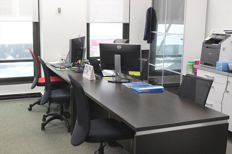 office_sydney