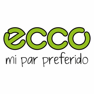 logo chileno