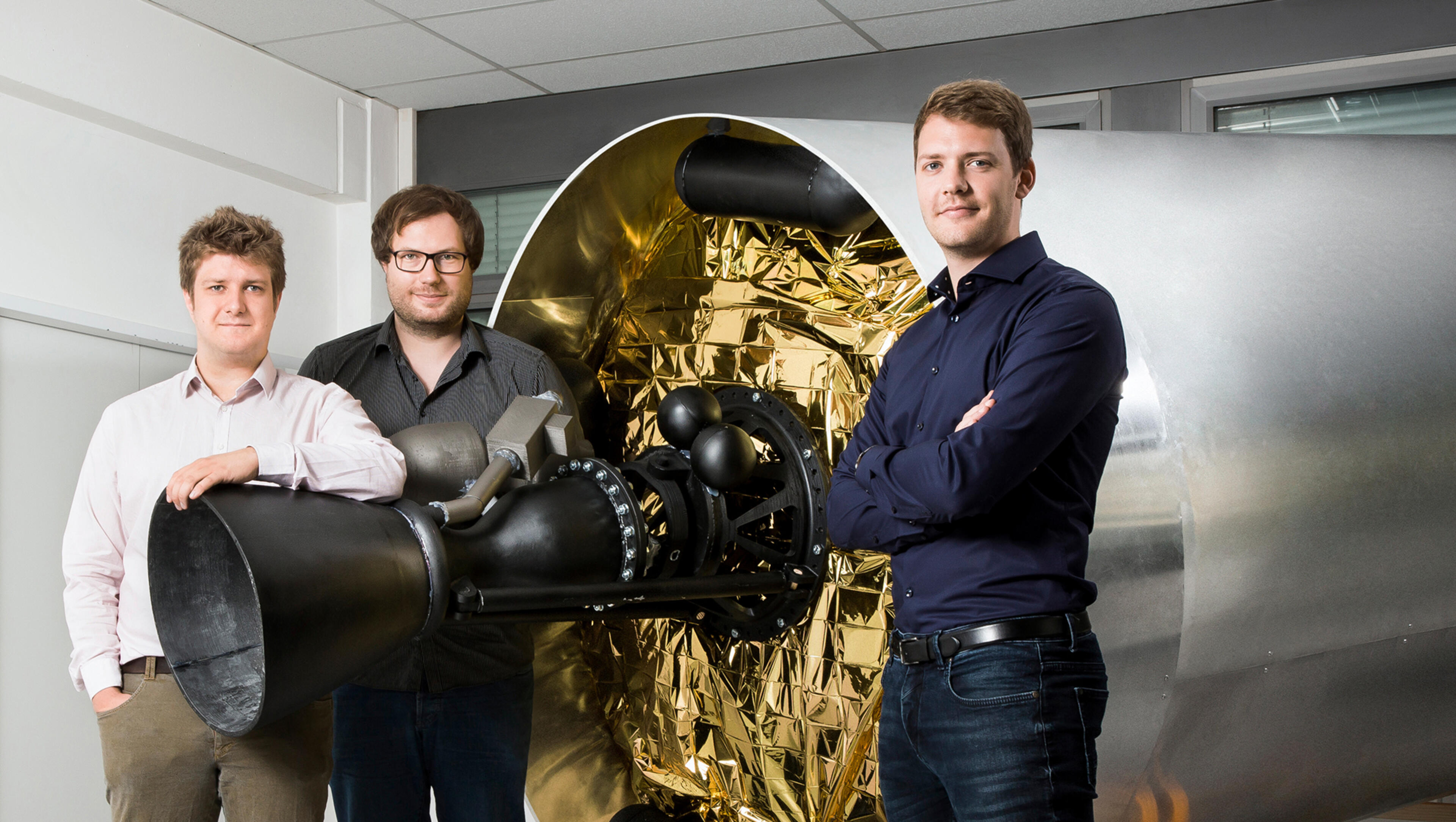 startups-blickfeled-isar-aerospace-fundador