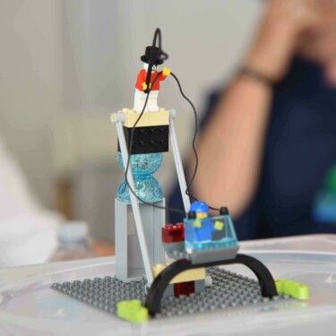 innovationlab4