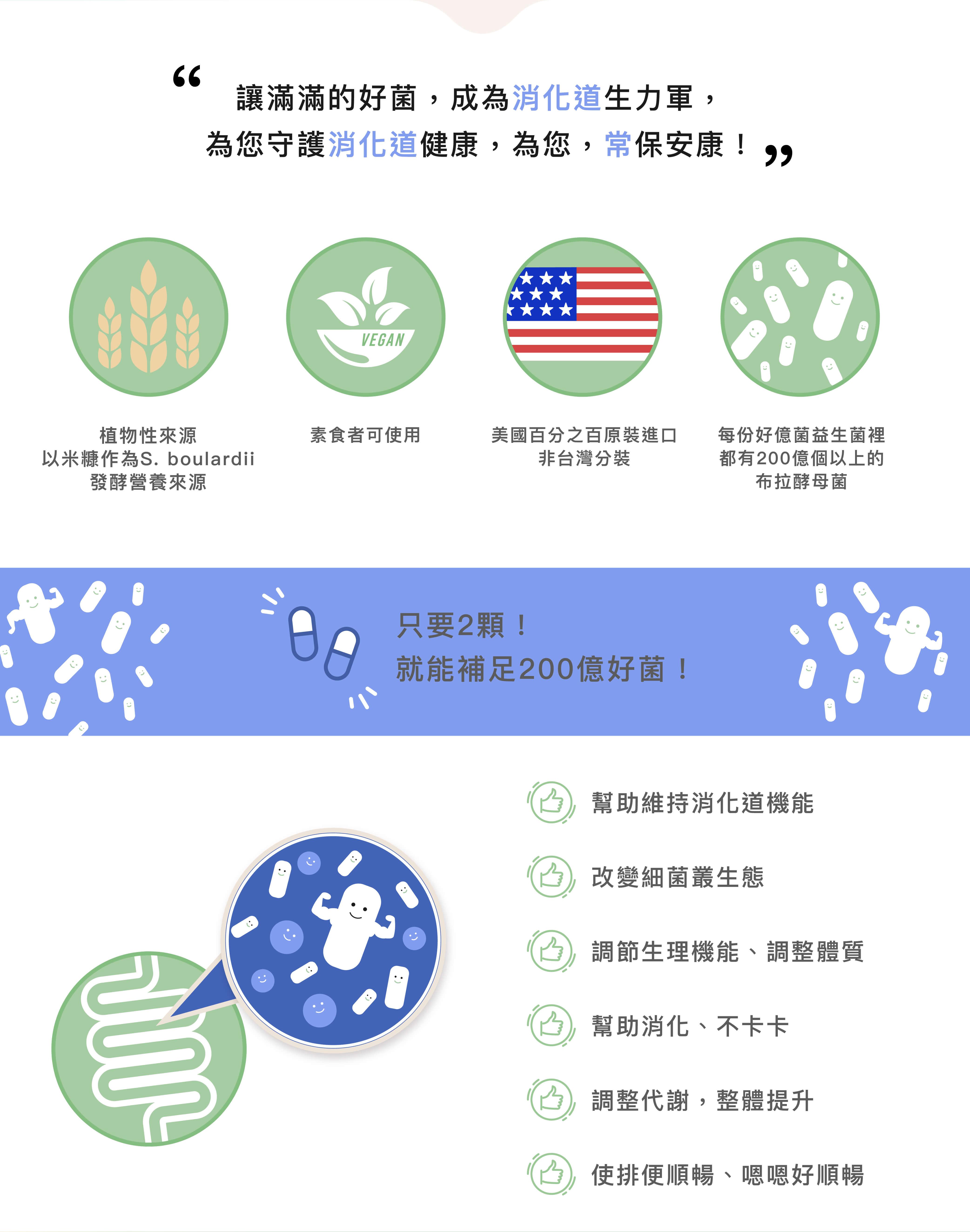 Branson益生菌webpage-05.jpg
