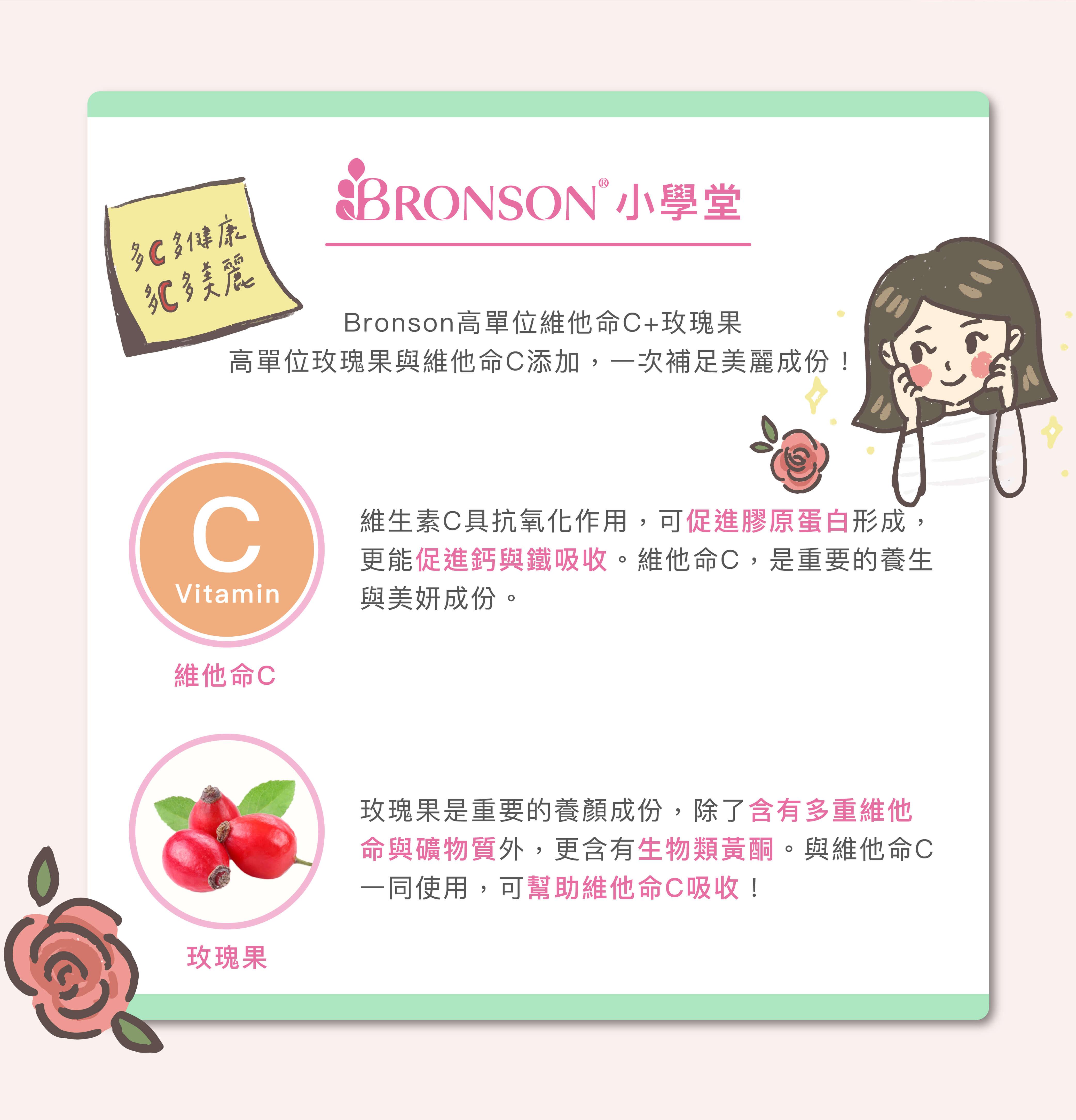 Branson 維他命C+玫瑰果_final_ol-05.jpg