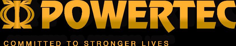 logo-powertec.png