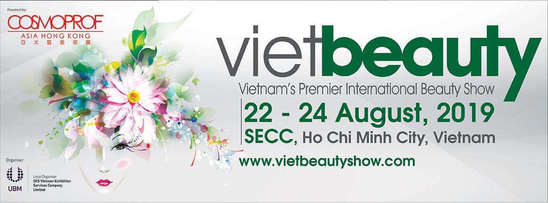 2019_8月國際美容展越南.jpg